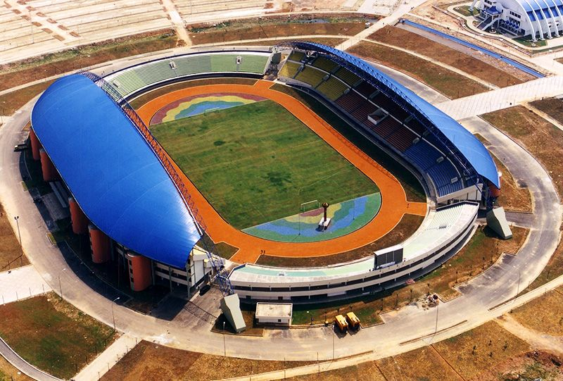 stadion_b