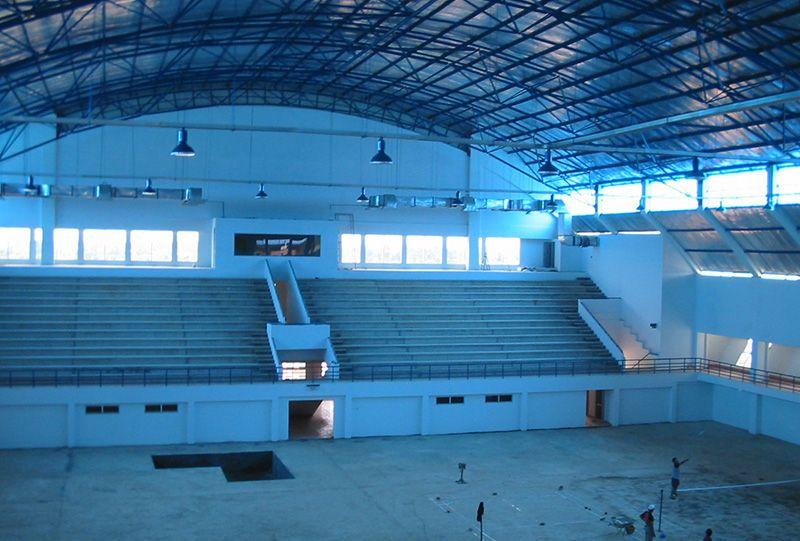 stadium-shah-alam_b