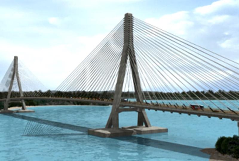 Jembatan-pulau-balang-kaltim