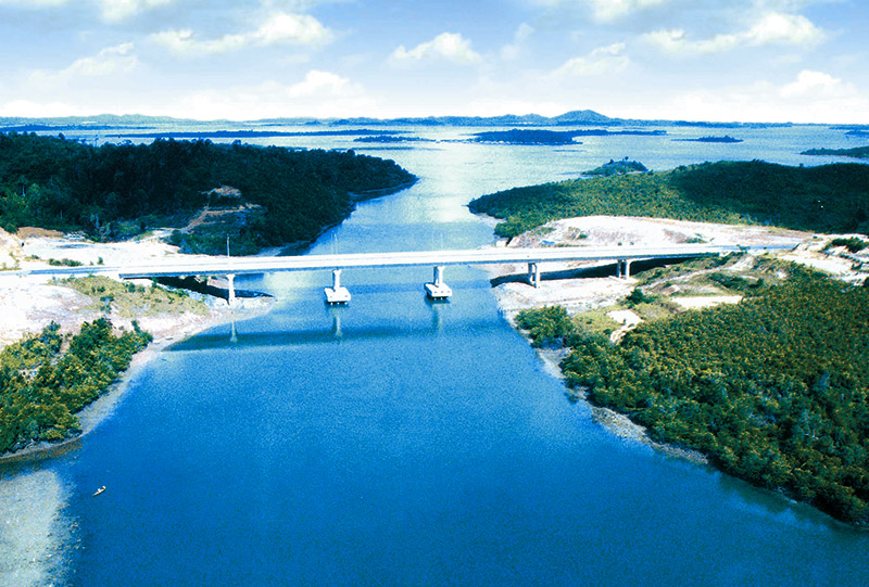 jembatan-pulau-nipah
