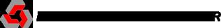 PT Bangun Cipta Kontraktor Logo