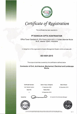 certificate-iso-9001-2015